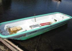 boat-t-3-2