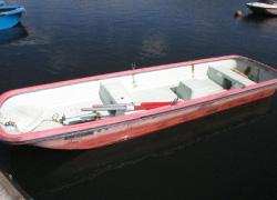 boat-t-3