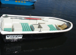 boat_ikesu